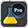 Photo Lab Pro app icon
