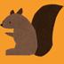 icon for 사계: 비발디 동화책