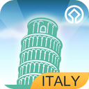3D The Leaning Tower